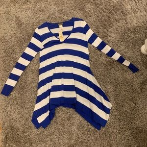tommy bahama coverup